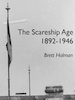 The Scareship Age, 1892-1946