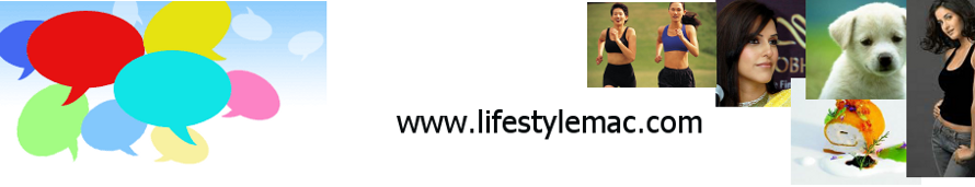 lifestyle banner image