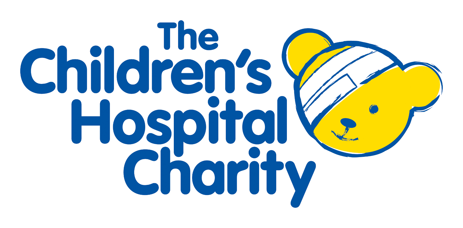 The Children's Hospital logo