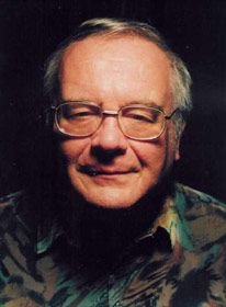 Ramsey Campbell