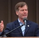 Bob McDonnell Supports the John Boehner Plan