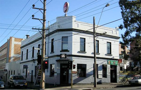 Iconic Melbourne venue The Tote to close this weekend