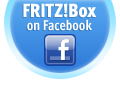 FRITZ!Box on Facebook