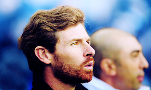 Andre Villas-Boas Philosophy of Composition img 3