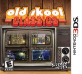 Old Skool Classics