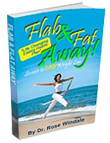 FLAB AND FAT AWAY