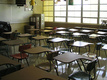 NYC High School Exams Investigated