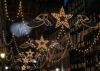Illuminations de Noël - Strasbourg