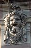 Masque Rotonde Opéra