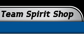 Lids Team Sports Spirit Shop