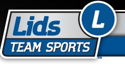 Lids Team Sports