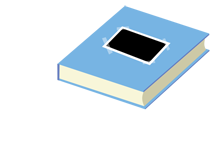 Fotobook Logo