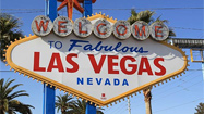 <b>Photos:</b> 21 things to do in Las Vegas for under $21
