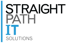 Straight Path Solutions, a SQL Server Consultancy