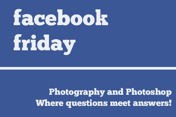 facebook friday Facebook Friday: Interesting Conversation on the MCP Facebook Wall