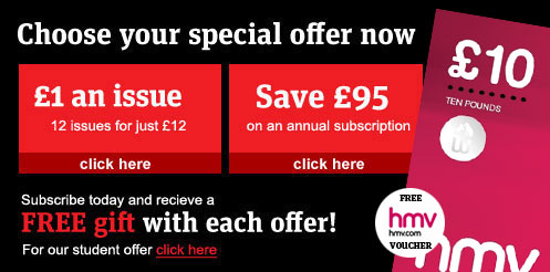 Click here to claim subscription offers