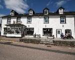 lochgoilhead-hotel