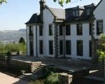 gleddoch-house-hotel-and-golf-club-7