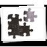 Le Puzzle du jour