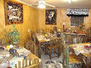 Hakuna Mutata Guesthouse