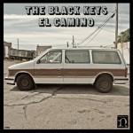 "The Black Keys released their seventh album ""El Camino"" on Dec. 6. Photo courtesy of theblackkeys.com"