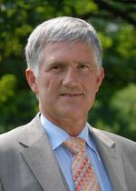 Georg Schirmbeck