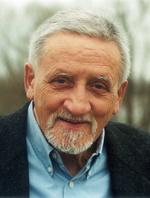 Hubert Weinzierl