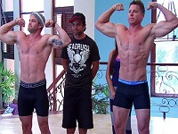 The-Challenge-Exes-Johnny-Mark-2