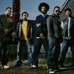 Mark Kelley Joins The Roots