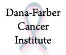 Dana-Farber Cancer Institute