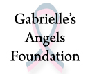 Gabrielle's Angels Foundation