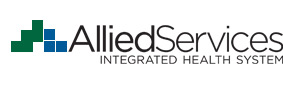 Allied Services - Integrated Health System