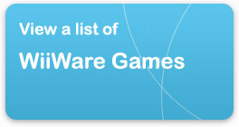 View a list of WiiWare Games