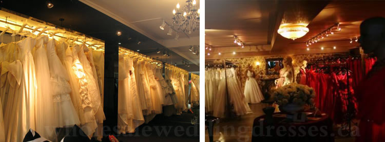 about wholesaleweddingdresses.ca