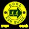 Good Run Guide