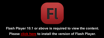 Flash is required to watch videos on NFL.com. Please click here to install Flash on your computer.