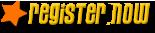 Canadian Music Week Online registration
