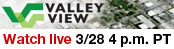 Valley View - Register Now