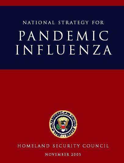 http://www.flu.gov/professional/federal/pandemic-influenza.pdf