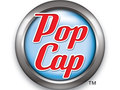 EA buys PopCap for $750 million+ Thumbnail