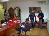 Подготовка за конгресот на Млади Социјалисти на Македонија