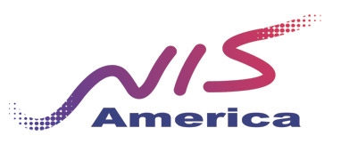 NIS America Announces 3 New Game Titles for 2…