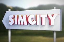 Take a Look Inside SimCity's GlassBox