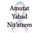 Amutat Yahad Nit'atzem