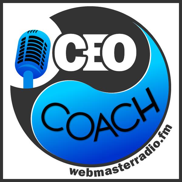 ceo-coach