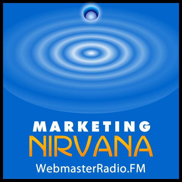 marketing-nirvana