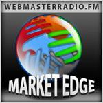 market-edge-with-glenn-engler