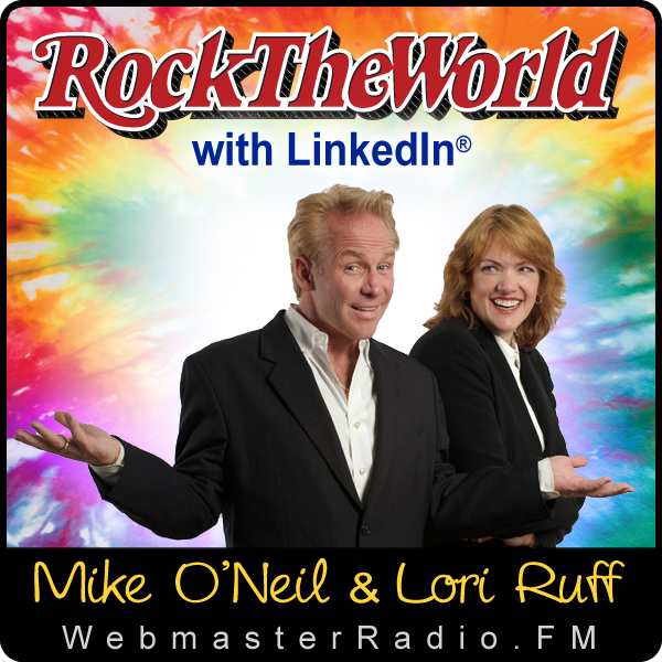rock-the-world-with-linkedin