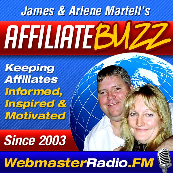 affiliate-buzz