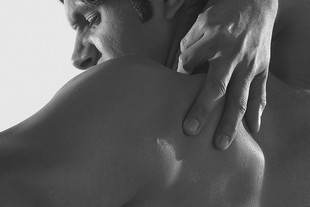 Back Pain and Sciatica: Exercises for Sciatica Relief